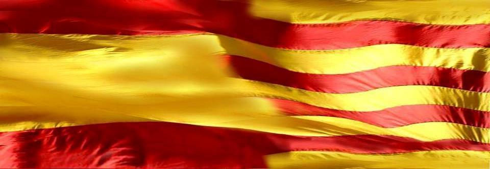 Consecuencias de la independencia de Cataluña