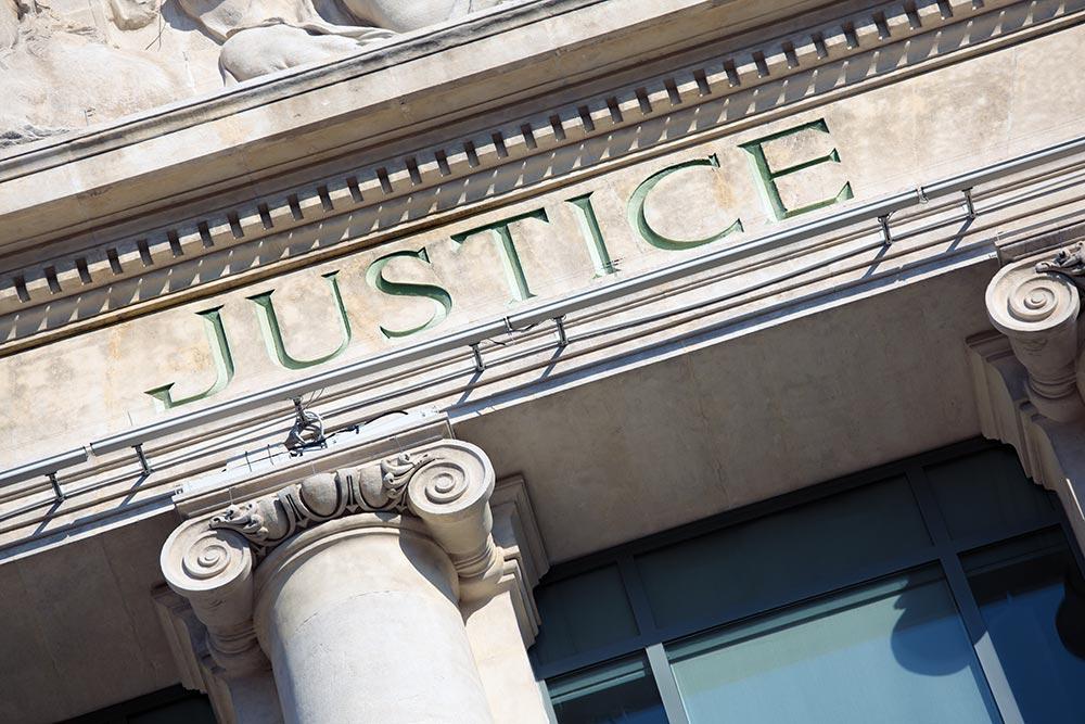 asesoria juridica empresarial