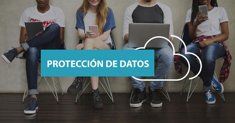 La Nueva Ley Orgánica de Protección de Datos y Garantía de los Derechos Digitales