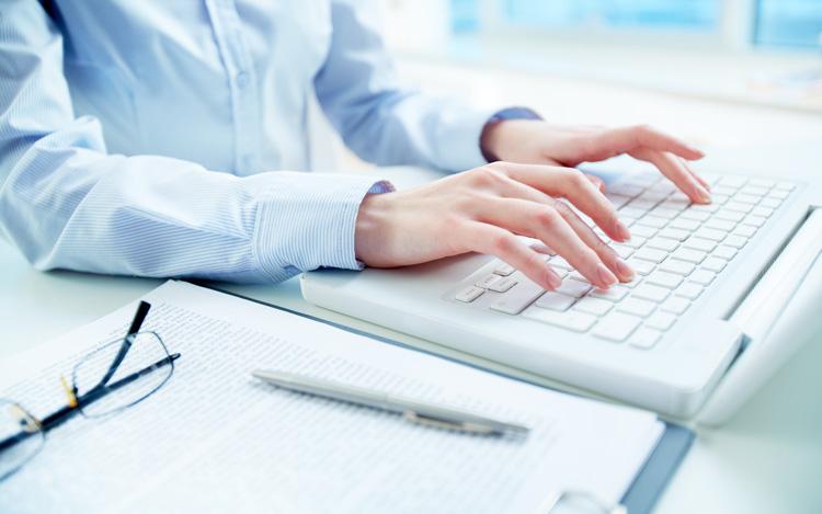 Código CNAE para autónomos y empresas