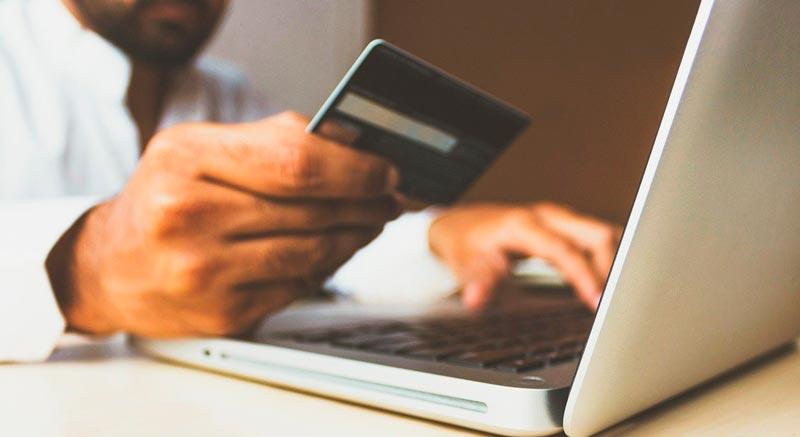Tributación del comercio electrónico en 2021