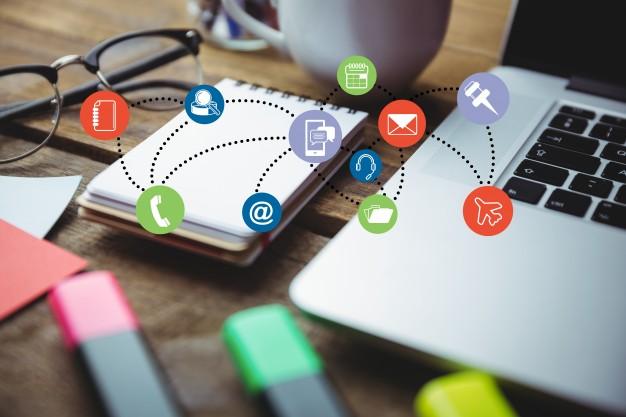 asesoría online para empresas