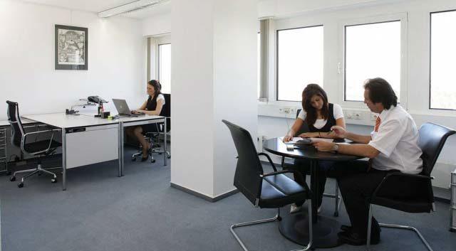Las ventajas de contratar un asesor fiscal en Madrid