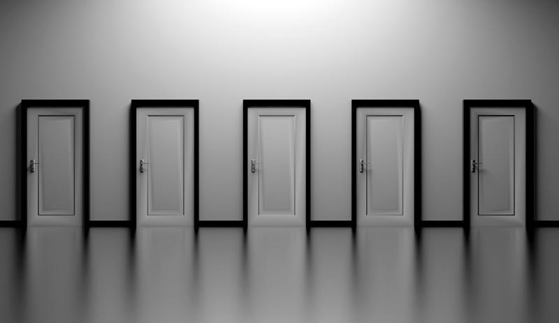 ¿Ser autónomo o crear una empresa?