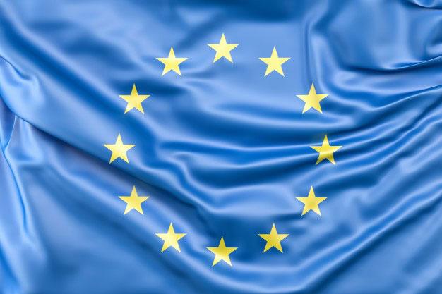 La cuenta atrás para adaptarte al Reglamento Europeo de Protección de Datos