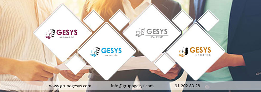 Video corporativo Gesys