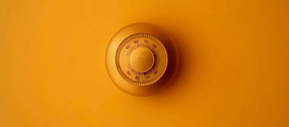 Protección de datos: Notificar las brechas de seguridad