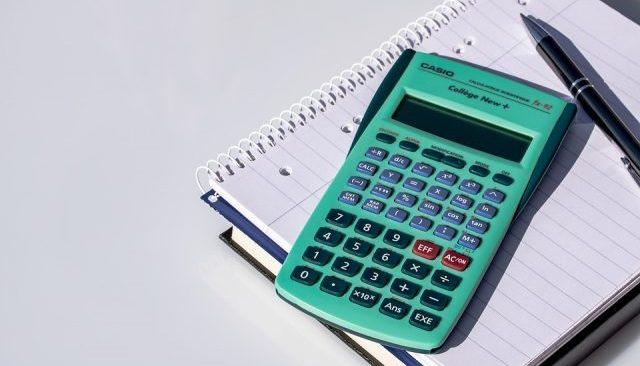 ¿Tengo que hacer la declaración de la Renta 2020?