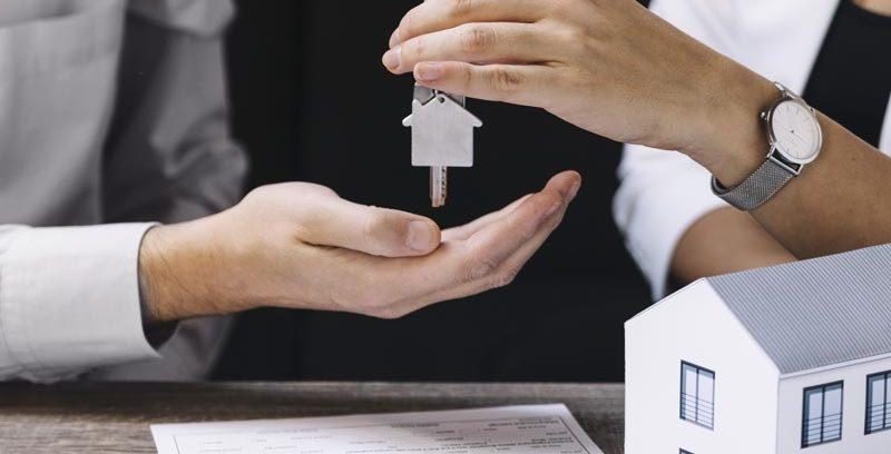 Ayudas en los alquileres de vivienda habitual por el COVID-19 en la Comunidad de Madrid