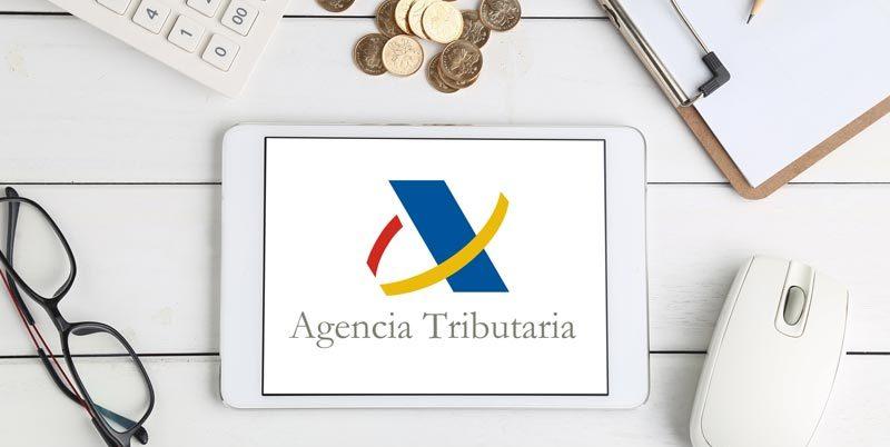 Declaración de la renta 2018 – 2019: Plazos e información general