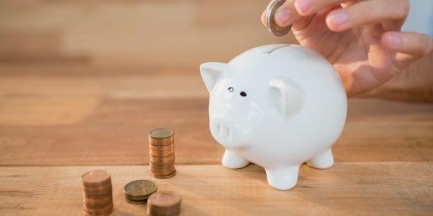 Deducciones en la Declaración de la Renta