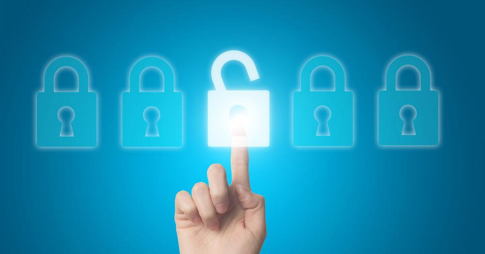Delegado de protección de datos: La obligatoriedad de esta figura y funciones