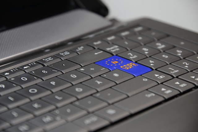 Nuevos derechos en Protección de Datos que surgen del RGPD