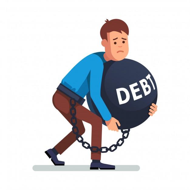 Prescripción de deudas