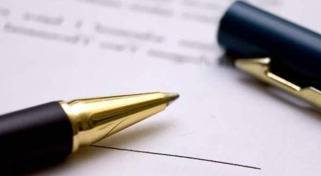 Contrato de formación y aprendizaje