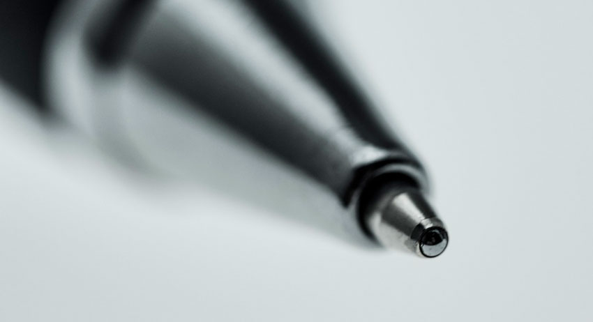 ¿Te conviene firmar un contrato de arras?