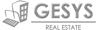 Real Estate GESYS