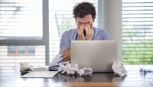 Cómo pedir la prestación por desempleo en tiempos de coronavirus.