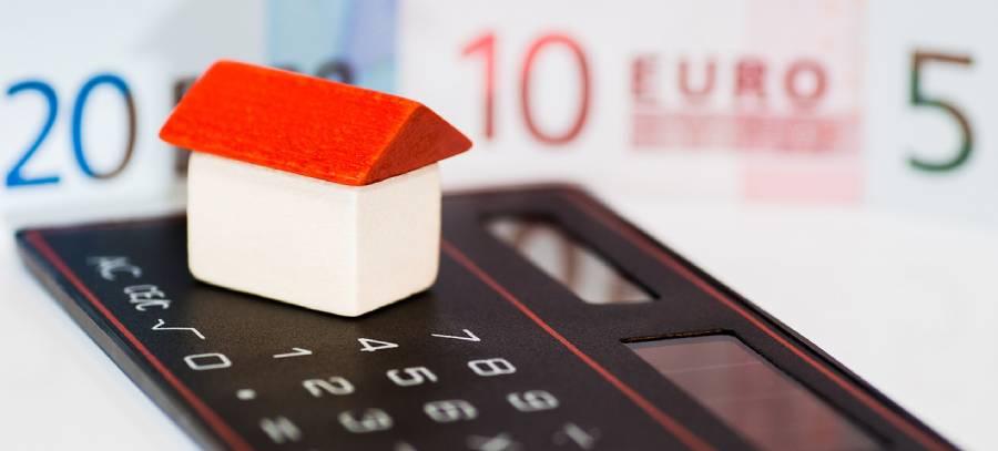 COVID19: Moratoria en las hipotecas para prestatarios económicamente vulnerables