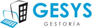 logo-gesys