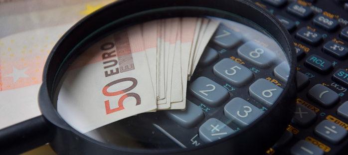 Declaración de la Renta con dos pagadores