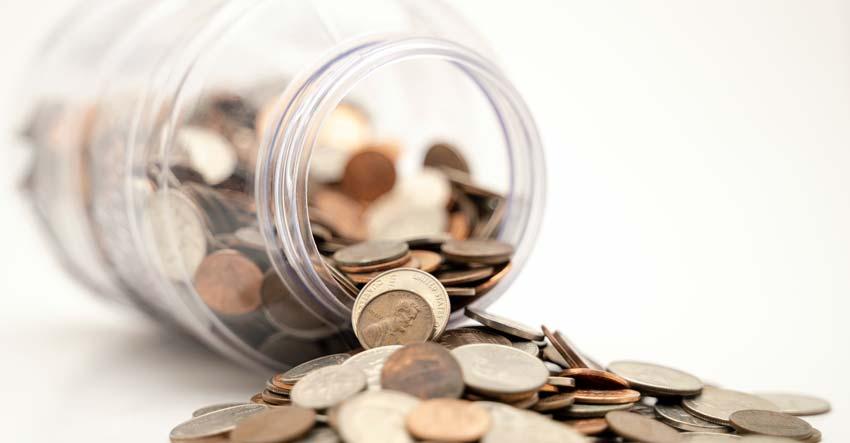 ¿Se pueden aplazar las deudas con la seguridad social?