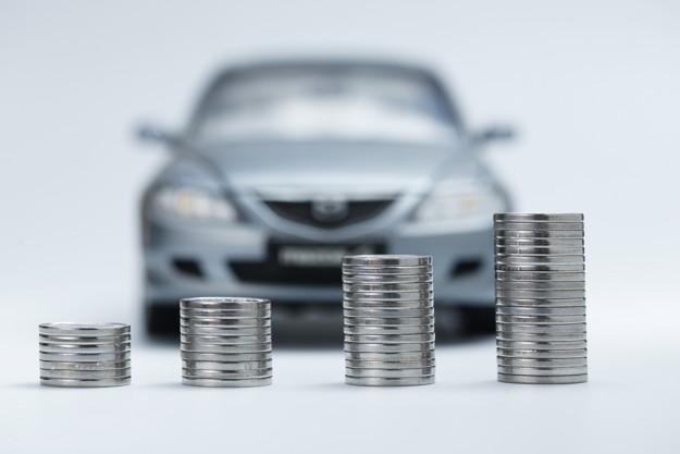Aumentará la compraventa de coches de segunda mano en un 8,5 % según Ancove