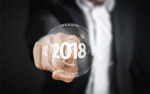 reformas autonomos 2018