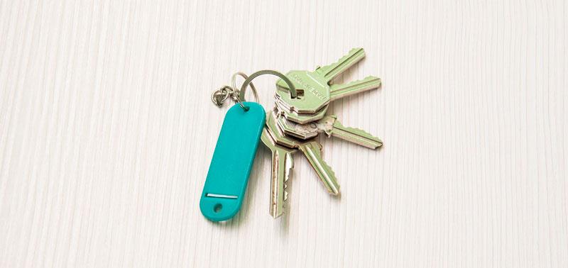 Novedades de la Ley Hipotecaria