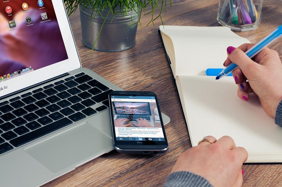 ¿Es obligatorio llevar un registro de control de horas de trabajo?