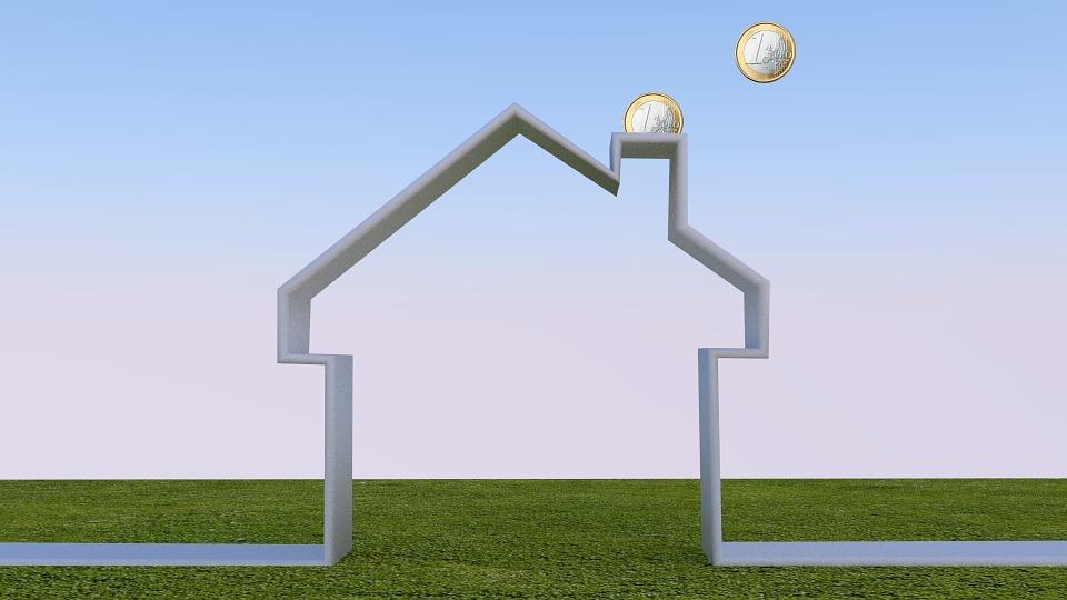Cláusulas abusivas en adquisición de bienes: Pago de la plusvalía municipal en la adquisición de bienes inmuebles.