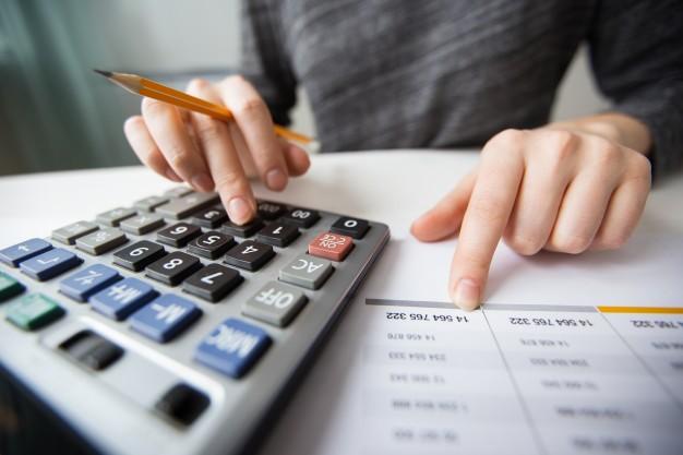 Novedades en la declaración de la Renta 2020