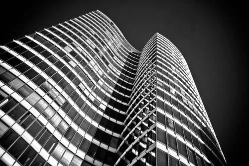 </strong><strong>Financiación de rehabilitación de edificios para vender</strong><strong>