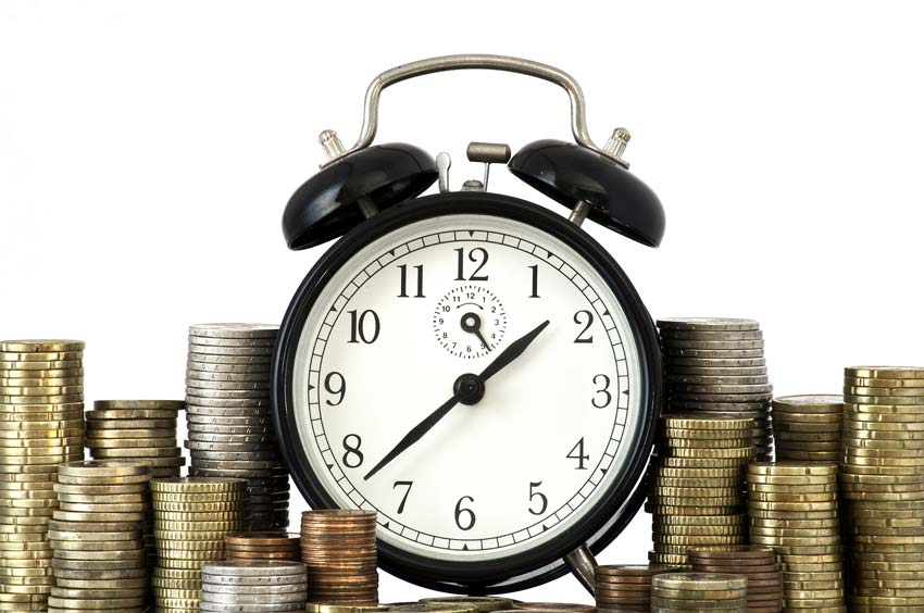 Cómo solicitar la devolución de la renta de un contribuyente fallecido