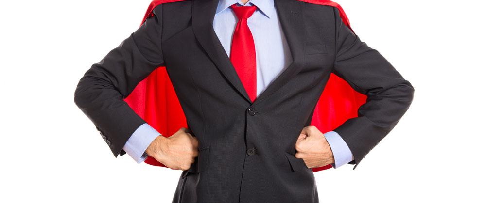 Compliance Officer: El Responsable de Cumplimiento