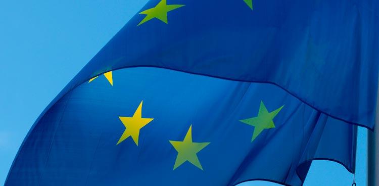 Alta en el ROI: ¿Quieres operar en la UE?