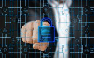 ley de protección de datos para empresas