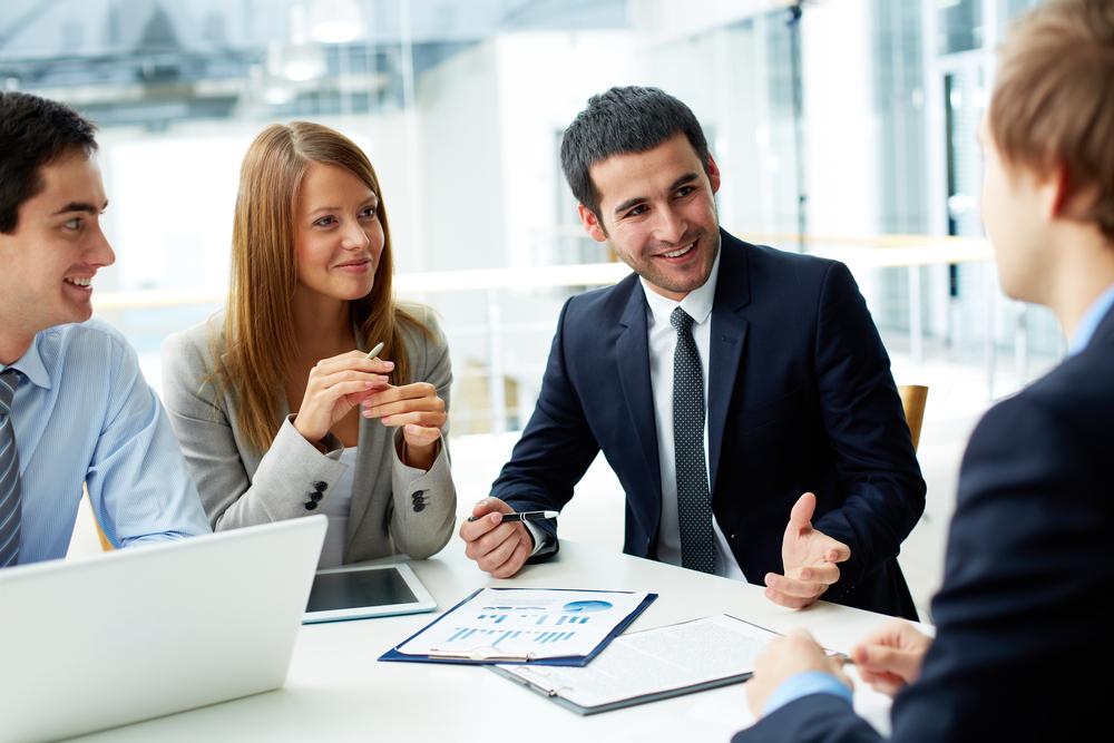 asesoría jurídica laboral