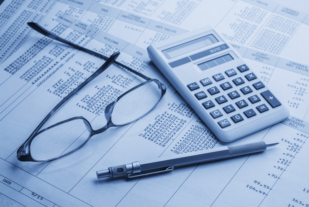 asesoria fiscal y contable para empresarios