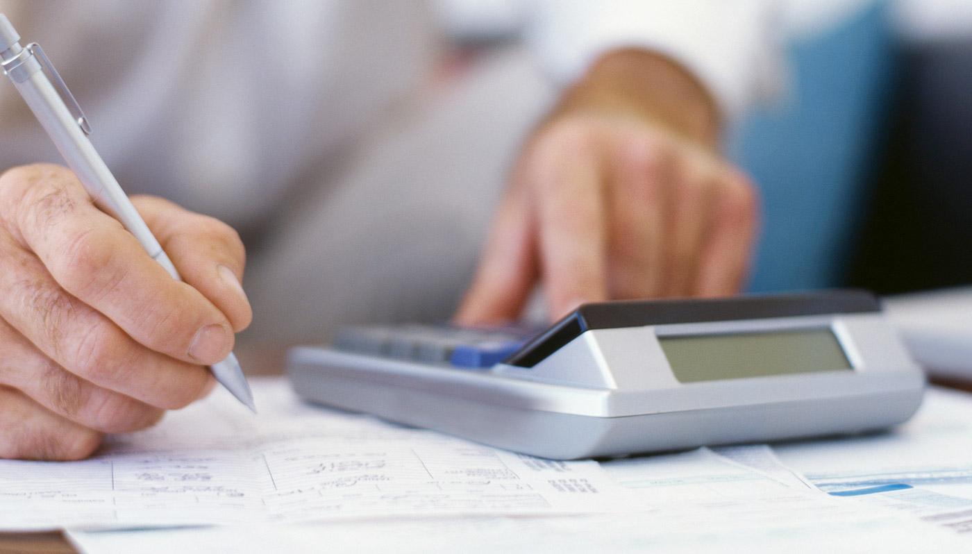 Impuesto sucesiones en madrid