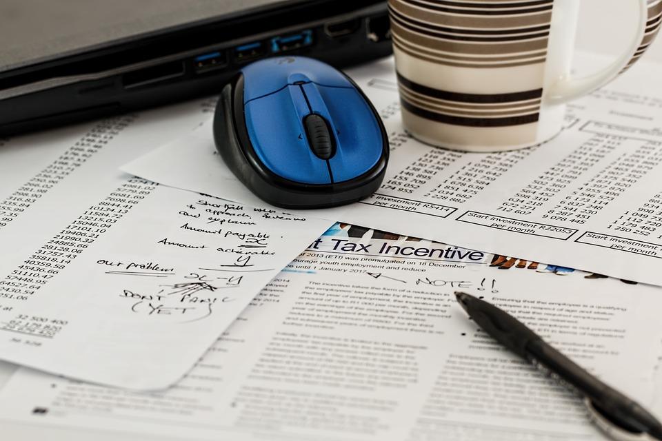 asesoria laboral fiscal y contable