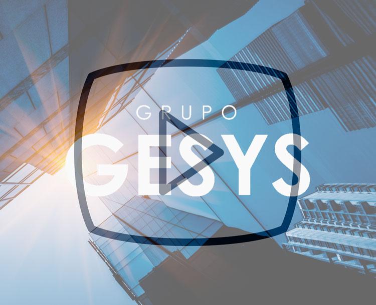 imagen para ver el video de la empresa