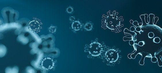 ERTE y sus cambios por la crisis del coronavirus